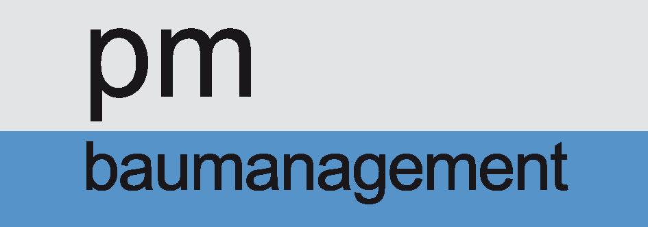 pm baumanagement GmbH aus Linz in Oberösterreich | pm baumanagement GmbH in OÖ - Kostenplanung, Ausschreibungen, Bauaufsicht, Projektleitung, Projektsteuerung, Planungs- und Baustellenkoordinator,und vieles mehr